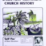 Basic New Testament Church History PACE 126