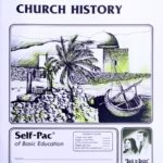 Basic New Testament Church History PACE 127