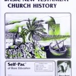 Basic New Testament Church History PACE 128