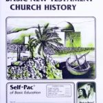 Basic New Testament Church History PACE 129