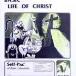 Basic Life of Christ PACE 133