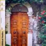 Biblical Studies- New Testament  PACE 101 (4th ed)
