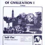 Basic History of Civilization I PACE 1