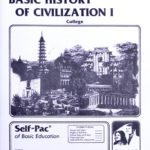 Basic History of Civilization I PACE 4