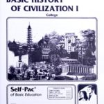 Basic History of Civilization I PACE 6