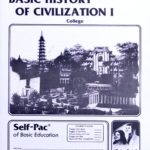 Basic History of Civilization I PACE 9