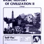 Basic History of Civilization II PACE 11