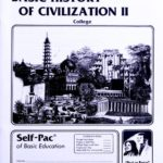 Basic History of Civilization II PACE 12