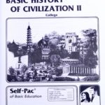 Basic History of Civilization II PACE 14