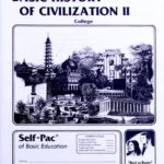 Basic History of Civilization II PACE 15