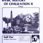 Basic History of Civilization II PACE 16