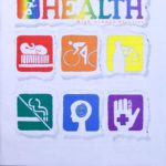 Health PACE 2