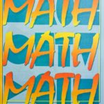 Maths PACE 1001