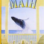 Maths PACE 1002