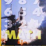 Maths PACE 1004