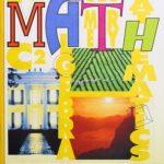 Maths PACE 1005