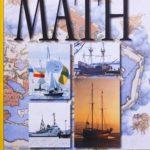 Maths PACE 1006