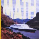 Maths PACE 1007