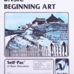 Basic Beginning Art PACE 77