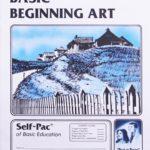 Basic Beginning Art PACE 78
