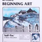 Basic Beginning Art PACE 79