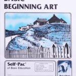 Basic Beginning Art PACE 81