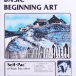 Basic Beginning Art PACE 83