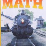 Maths PACE 1009