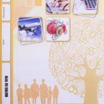 3rd Ed. Math Pace 1010 (S.A) (11/18)