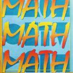 Maths KEY 1001