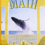 Maths KEY 1002