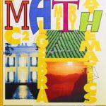 Maths KEY 1005