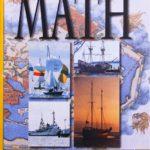 Maths KEY 1006