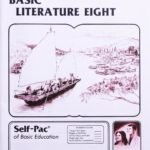 Basic Literature PACE 8
