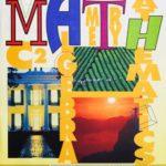 Maths PACE 1013