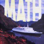 Maths PACE 1014