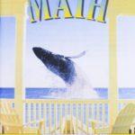 Maths PACE 1015