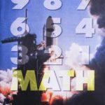 Maths PACE 1016