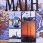 Maths PACE 1017