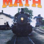 Maths PACE 1018