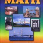 Maths PACE 1019