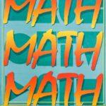 Maths PACE 1021