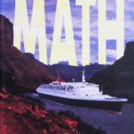 Maths PACE 1023