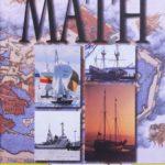 Maths PACE 1025