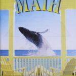 Maths PACE 1026