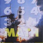 Maths PACE 1027