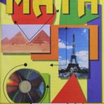 Maths PACE 1028