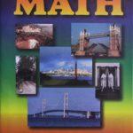 Maths PACE 1029