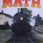 Maths PACE 1030