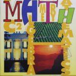 Maths PACE 1031